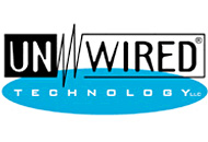 Unwired Technology