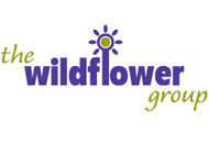 The Wildflower Group