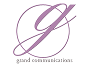Grand Communications
