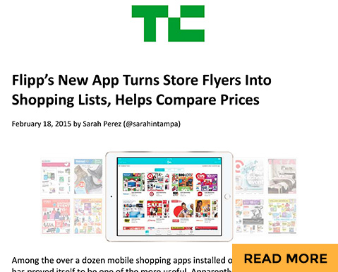TechCrunch_Flipp