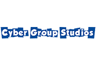 Cyber Group Studios