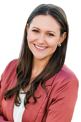 Alyssa Gorewitz